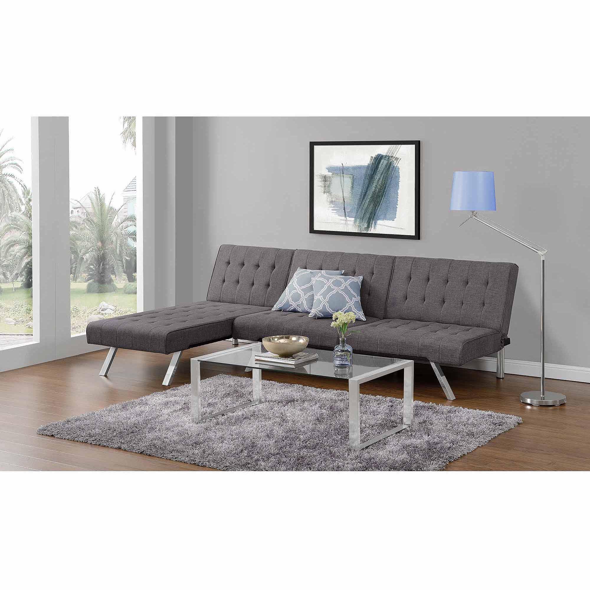 Living Room NYfastfurniture